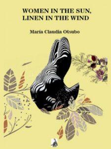 Maria Claudia Otsubo - Women in the sun, linen in the wind
